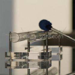Quartzophone Duo - FA dièse