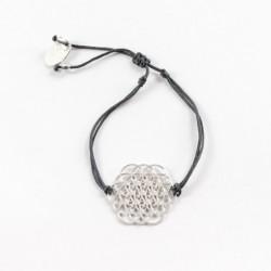 Bracelet Oeuf de vie...