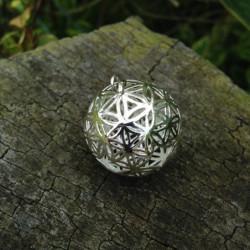 Sphère de Vie simple