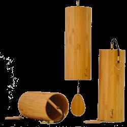 Carillons de Koshi - Air - Aria (Accord : ACEABCEB)