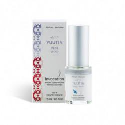 Invocation les 5 éléments - YUUTIN - Le Vent - 15ml