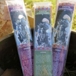 Encens amérindien,Encens amérindien,Encens amérindien